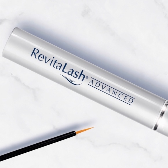 • H P • Revitalash Advanced Eyelash Serum